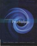 Barry-H Kantowitz et Henry-L Roediger - Experimental Psychology.
