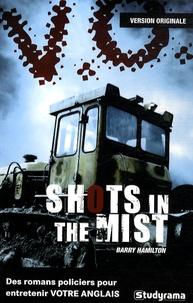 Shots in the mist - Coups de feu dans la brume.pdf