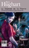 Barry Hughart - La légende de la pierre - Une aventure de Maître Li et de Boeuf Numéro Dix.