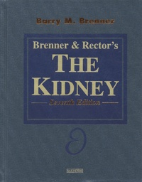 The Kidney 2 volumes - 7th edition.pdf