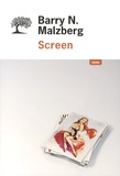 Barry Malzberg - Screen.