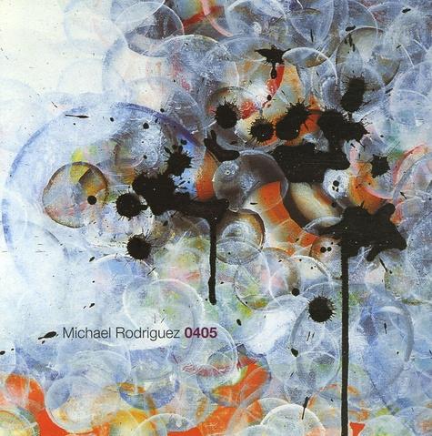 Barry Schwabsky - Michael Rodriguez 0405.