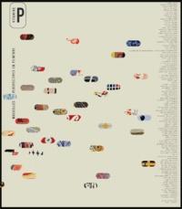 Barry Schwabsky - Vitamine P - Nouvelles Perspectives en Peinture.