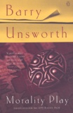 Barry Unsworth - .