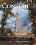 Barry Venning - Constable.