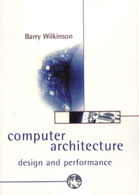 COMPUTER ARCHITECTURE DESIGN AND PERFORMANCE.pdf