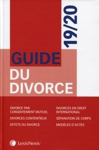 Guide du divorce.pdf