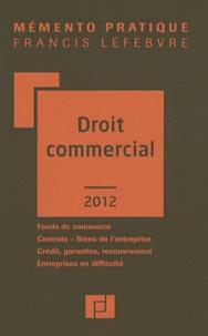 Droit commercial.pdf