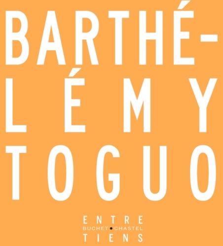 Barthélémy Toguo et Thierry Clermont - Gloria Mundi.