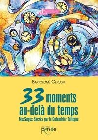 Galabria.be 33 moments au-delà du temps Image