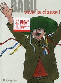 Baru - Vive la classe !.