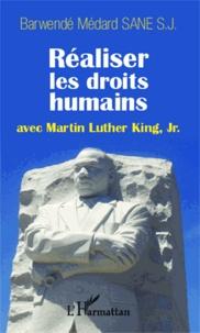 Réaliser les droits humains avec Martin Luther King Jr..pdf