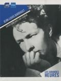 Guy Dumur - Jean-Louis Barrault - 3 CD audio.