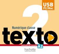 Jean-Thierry Le Bougnec et Marie-José Lopes - Texto 2 - Manuel numérique classe biblio.