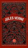 Jules Verne - Jules Verne Coffret en 3 volumes : De la Terre à la Lune ; Voyage au centre de la Terre ; Autour de la Lune.