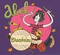 Abel - Chocobelou - CD-Audio.