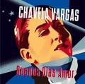 AVM DIFFUSION - Buenos dias amor. Avec 1 CD audio