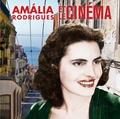 AVM DIFFUSION - Amalia Rodrigues et le cinéma