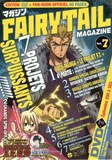 Hiro Mashima - Fairy Tail - Coffret avec le DVD Volume 7 et Fairy Tail magazine N°7. 1 DVD