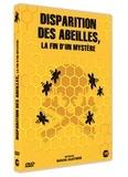Natacha Calestrémé - Disparition des abeilles, la fin d'un mystère - Enquête autour d'un désastre environnemental.