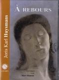 Joris-Karl Huysmans - A rebours. 1 CD audio MP3