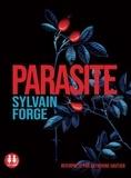 Sylvain Forge - Parasite. 1 CD audio MP3