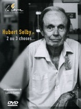 NIGHT DAY - Hubert Selby Jr. 2 ou 3 Choses ...
