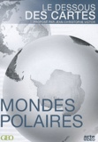 Jean-Christophe Victor - Mondes polaires.