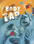 Julia Saint-James et Guillaume Saint-James - Body Tap. 1 CD audio