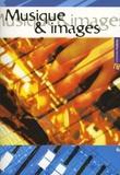 Régis Haas - Musique & images.