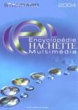 Hachette et  Collectif - Encyclopédie Hachette standard. - 2 CD-ROM.