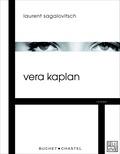Vera Kaplan | Sagalovitsch, Laurent