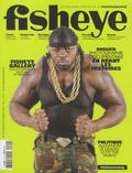 Eric Karsenty - Fisheye N° 20, Septembre-oct : Photographe documentaire - En avant les histoires.