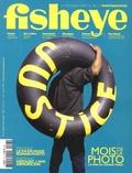 Eric Karsenty - Fisheye N° 23, Mars-avril 20 : Mois de la photo - Le pari du Grand Paris.