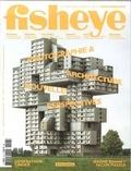 Eric Karsenty - Fisheye N° 26, septembre-oct : Photographie et Architecture.