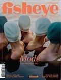 Eric Karsenty - Fisheye N° 38, septembre-oct : .