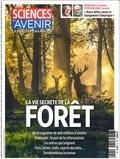 La Documentation Française - Sciences et avenir Hors-série N° 201, f : .