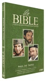 Robert Young - La Bible - Paul de Tarse. 1 DVD