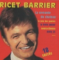 Ricet Barrier - Ricet Barrier.