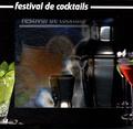 I2C - Festival de cocktails.