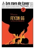 Grégoire Berquin - Les rues de Lyon N° 62 : Feyzin 66 - Histoire.