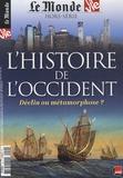Jean-Pierre Denis et Didier Pourquery - Le Monde Hors-série 2011 : L'atlas des minorités - 200 cartes, 2000 ans d'histoire.