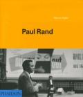 Steven Heller - Paul Rand.