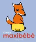 Kimiko - Maxibébé.