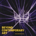 Etan Jonathan Ilfeld - Beyond Contemporary Art.