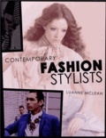 Luanne McLean - Contemporary Fashion Stylists.