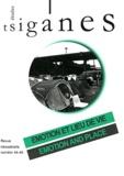 Alain Reyniers - Etudes tsiganes N° 44-45 : Emotion et lieu de vie chez les Roms.