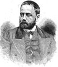 Emile Zola - Les Rougon-Macquart Tome 5 : La Faute de l'abbé Mouret.