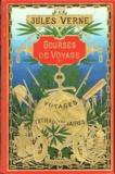 Jules Verne - Bourses de voyage.