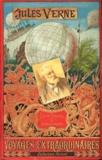 Jules Verne - Claudius Bombarnac.